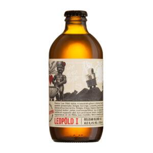 Leopõld I